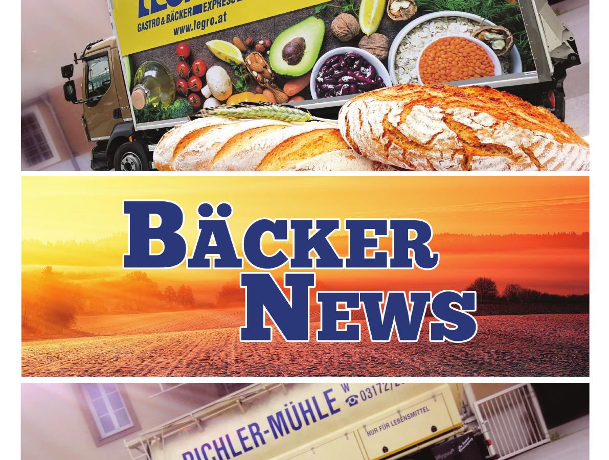 BaeckerNews-Oktober-201-1191x900