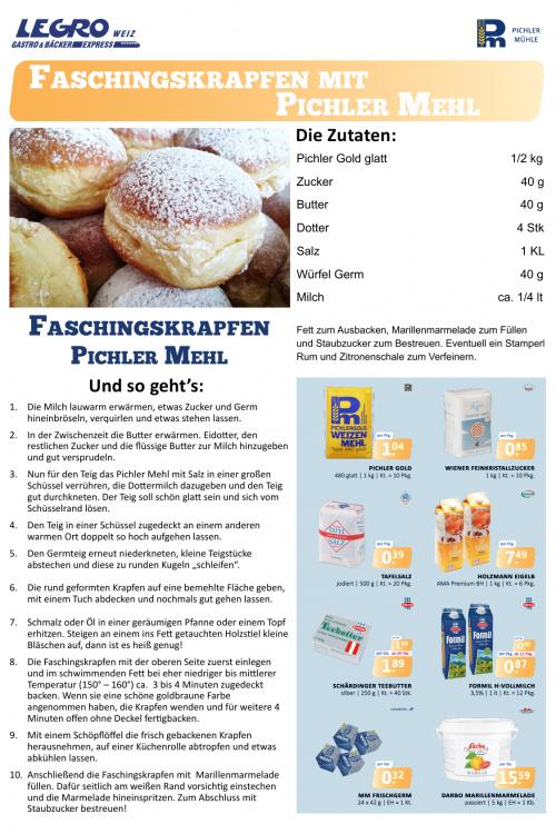 Rezept_Faschingskrapfen-mit-Pichler-Mehl_Jaenner2020